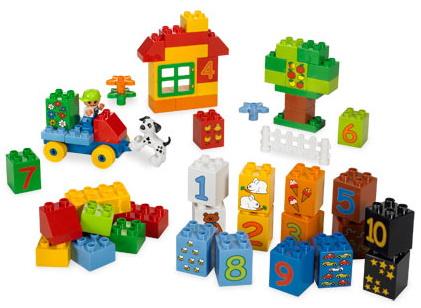 25+ лучших идей на тему «Лего Дупло в Pinterest» | Лего здание, Лего и Инструкции к лего